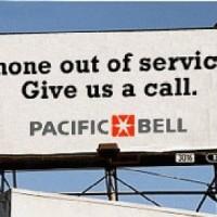 Anruf ohne Netz