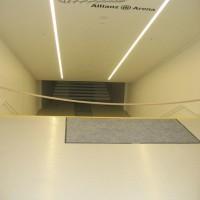 Allianz-Arena (Business-Führung)