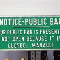 barclosed