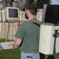 laptop-groß