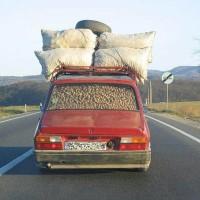 lastwagen4
