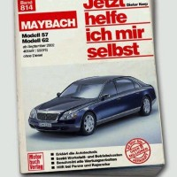 maybach-self-repair