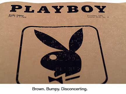 playboy-braille
