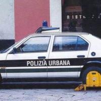polizeikralle