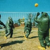 safer-volleyball