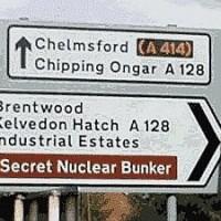 secret_nuklear